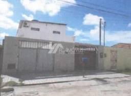 Casa à venda com 1 dormitórios em Piabeta, Nossa senhora do socorro cod:3099a7b8578