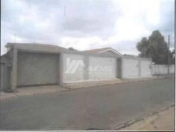 Casa à venda com 2 dormitórios em Centro, Itinga do maranhão cod:887290cef69
