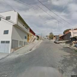 Casa à venda com 2 dormitórios em Esmeraldas, Esmeraldas cod:3a659a52191