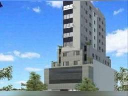 Apartamento à venda com 2 dormitórios em Savassi, Belo horizonte cod:19424