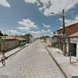 Casa à venda com 2 dormitórios em Cariri, Castanhal cod:575351