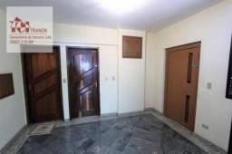 Apartamento de 2 quartos para venda, 53m2