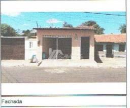 Casa à venda com 2 dormitórios em Centro, Governador archer cod:f6d74c04644