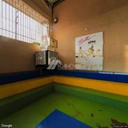Casa à venda com 2 dormitórios em Bairro lot paraiso, Parauapebas cod:575464