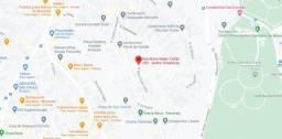 Apartamento à venda com 4 dormitórios em Jardim ampliação, São paulo cod:885879bd0cd
