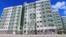 Apartamento à venda no condomínio Verde Monte Sierra