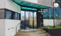 Apartamento para alugar com 2 dormitórios em Centro, Londrina cod:08878.001