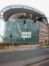 Apartamento com 2 dormitórios para alugar, 50 m² por R$ 1.700,00/mês - Jardim Íris - São P