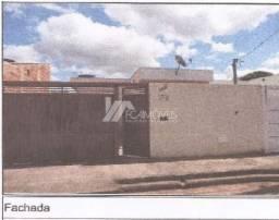 Casa à venda com 2 dormitórios em Penha ii, Passos cod:575537