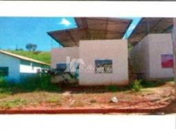 Casa à venda com 2 dormitórios em São joão do oriente, São joão do oriente cod:662c5c8ef20