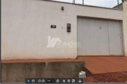 Casa à venda com 3 dormitórios em Jardim glória city, Açailândia cod:dc142e27745
