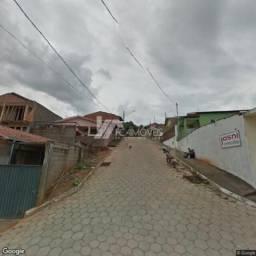 Casa à venda com 2 dormitórios em Inconfidentes, Inconfidentes cod:574873