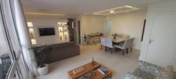 Apartamento à venda com 3 dormitórios cod:V9320