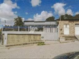 Casa à venda com 1 dormitórios em Centro, Nossa senhora do socorro cod:715e105e6b1