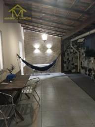 Casa em Barra do Jucu - Vila Velha