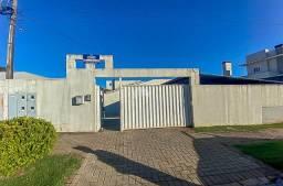 Casa à venda com 3 dormitórios em La salle, Pato branco cod:930180
