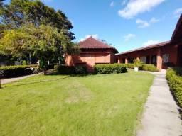 Sala à venda, 45 m² por R$ 90.000,00 - Aldeia - Camaragibe/PE