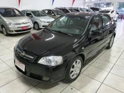 Astra Hatch 2010 140cv Completo