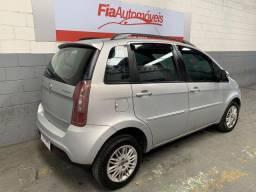 Fiat Idea 1.4 2012 Completo Manual Flex //Aceito Troca (Financio sem entrada)