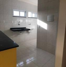 RX- Apartamento no Icaraí