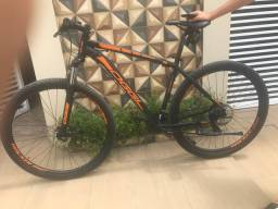 Vende-se bike OGGI