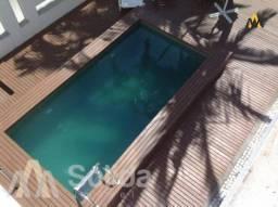 Casa com 4 dormitórios à venda, 280 m² por R$ 1.600.000,00 - Centro - Penha/SC