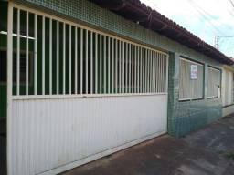 Casa na Etapa D Valparaíso I