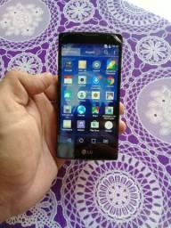Smartphone LG Volt