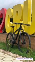 Bike oggi HDS
