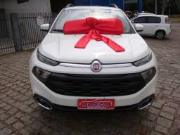 Fiat Toro Freedom 2.0 Diesel