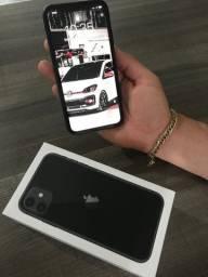 IPhone 11 64 !!!