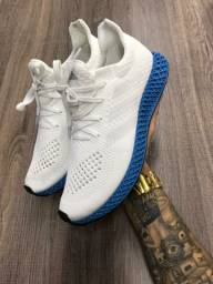 Tênis Adidas importado