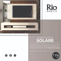 Home Theater Solare