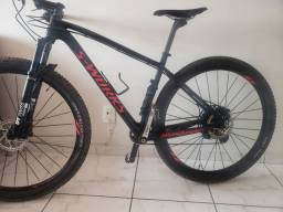 Specialiced s-works carbono  aro 29