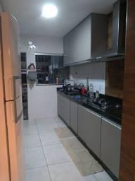Casa Pronta Para morar - repleta de armários