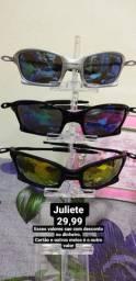 Óculos de sol de passeio