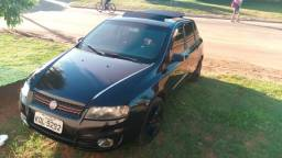 Fiat Stilo 2008 R$18.500,00 a vista