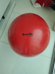 Bola de Pilates / Ginástica / Academia