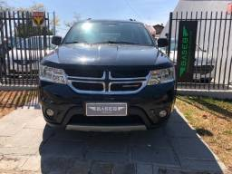 Dodge Journey R/T AWD 3.6 V6