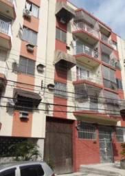 Apartamento à venda em Niterói - RJ