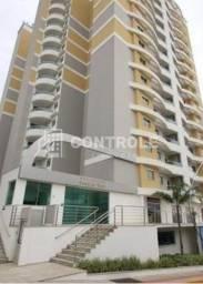 FB - Lindo Apartamento com 03 dormitórios, sendo 01 suíte em Barreiros / São José