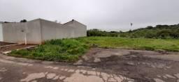Terreno Para Fazer 3 Casas, Veneza Fazenda Rio Grande!!! 384,00 metros quadrados