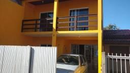 Linda casa 4 Quartos 170mil