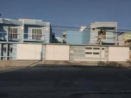 Casa duplex em Condomínio Cidade Praiana R$750