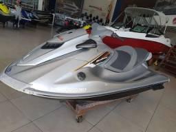 Jet Yamaha