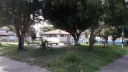 Apartamento Dias Ávila cond sítio das mangueiras
