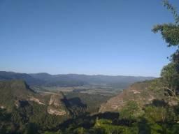 Sitio/Chácara/Terreno na Serra Catarinense Francisco krtiscka Corretor De imóveis