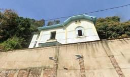 Santa Tereza Rua Almirante Alexandrino 2161 Casa 4/3 qtos À Vista (Desocupação Gratuta