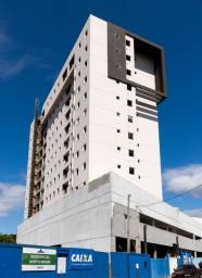 Barbada! Apartamento 2 quartos Praia Brava Itajaí - North Brava