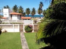 Casa Maravilhosa em Enseada dos Corais, 50 metros do mar, R$ 1800,00 contrato anual